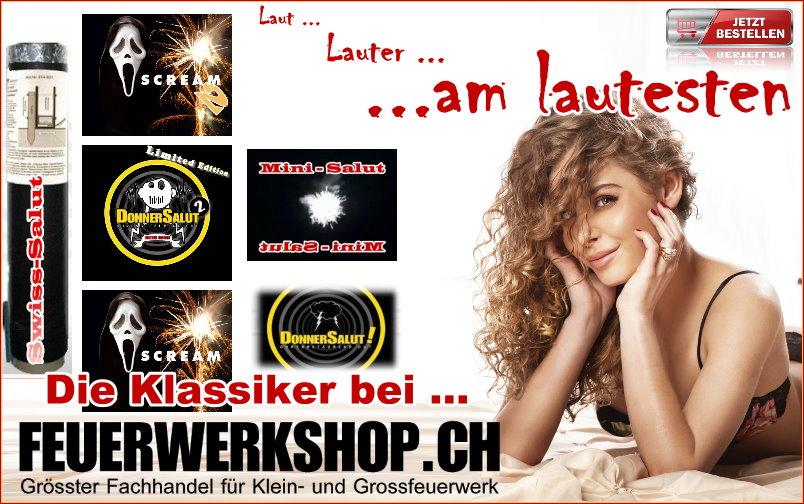 http://www.feuerwerkshop.ch/Grossfeuerwerk-Kat-4/Batterien/Cakes/Toepfe/Donner-Salut-2::938.html http://www.feuerwerkshop.ch/Grossfeuerwerk-Kat-4/Batterien/Cakes/Toepfe/Scream-2::1684.html