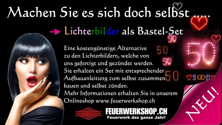 http://www.feuerwerkshop.ch/advanced_search_result.php?keywords=Bastel-Set&x=0&y=0