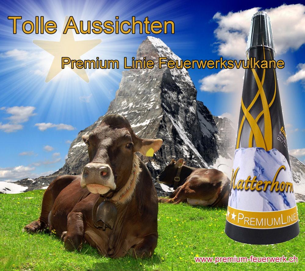 www.premium-feuerwerk.ch