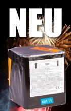 T1 Feuerwerksbatterien bei feuerwerkshop.ch